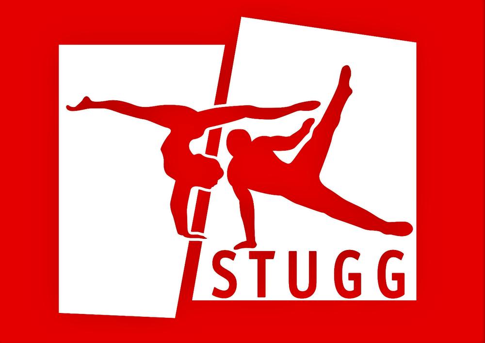 Logo_STUGG.png