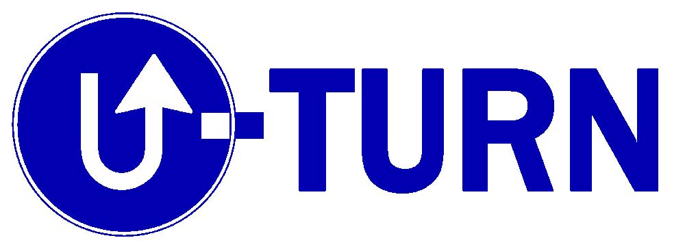 Open training U-turn Utrecht