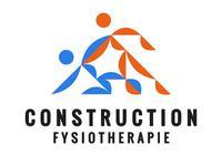 Construction Fysiotherapie